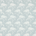 Product: 214563-Flamingos