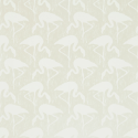 Product: 214564-Flamingos