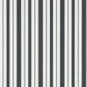 Product: 214581-Cecile Stripe