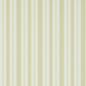 Product: 214576-Cecile Stripe