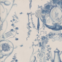 Product: 30971020-Dinner Blue