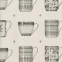 Product: 30971430-Cafe Onyx
