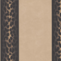 Product: 31097220-Leopard Stripe