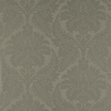 Product: 311997-Malmaison Damask