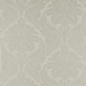 Product: 311994-Malmaison Damask