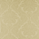 Product: 311995-Malmaison Damask