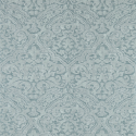 Product: 312023-Renaissance Damask