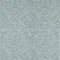 Product: 312023-Renaissance Damask
