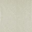 Product: 312024-Renaissance Damask