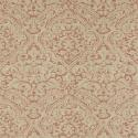 Product: 312026-Renaissance Damask
