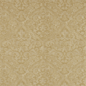 Product: 312025-Renaissance Damask