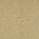 Product: 312025-Renaissance Damask