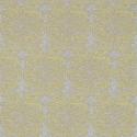 Product: 312020-Tespi