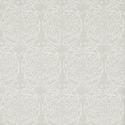 Product: 312018-Tespi