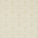 Product: 312019-Tespi