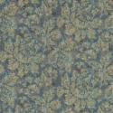 Product: 312031-Fresco Secco