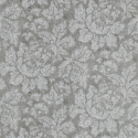 Product: 312029-Fresco Secco