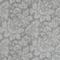 Product: 312029-Fresco Secco