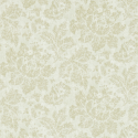 Product: 312027-Fresco Secco