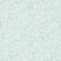 Product: 312028-Fresco Secco