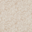 Product: 312030-Fresco Secco
