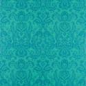 Product: 312115-Brocatello