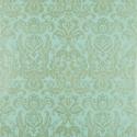 Product: 312113-Brocatello