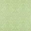 Product: 312114-Brocatello