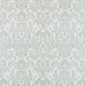 Product: 312008-Brocatello
