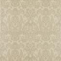 Product: 312110-Brocatello