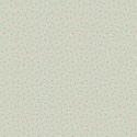 Product: 21038-Soho