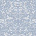 Product: 79416-Penelope