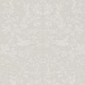 Product: 79421-Penelope