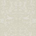 Product: 79419-Penelope