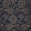 Product: 331915-Constantina