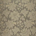 Product: 331913-Constantina