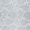 Product: 331914-Constantina