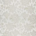 Product: 331911-Constantina