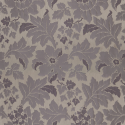 Product: 331916-Constantina