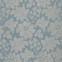 Product: 331910-Constantina