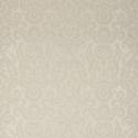 Product: 331923-Brocatello Nuovo
