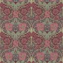 Product: 214703-Honeysuckle & Tulip