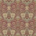 Product: 214700-Honeysuckle & Tulip