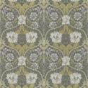Product: 214701-Honeysuckle & Tulip