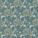 Product: 214714-Morris Seaweed