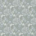 Product: 214715-Morris Seaweed