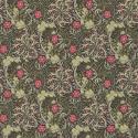 Product: 214716-Morris Seaweed