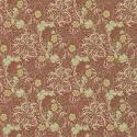 Product: 214712-Morris Seaweed