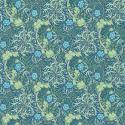 Product: 214713-Morris Seaweed