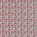 Product: 214705-Rosehip